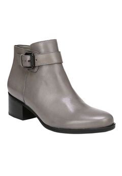 Dora Booties by Naturalizer®,