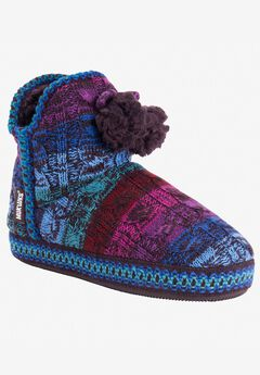 Amira Slipper by Muk Luks®,