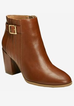 Great Wall Booties by A2 by Aerosoles®,