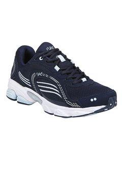 Ultimate Sneakers by Ryka®,