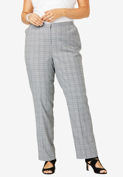 Suiting Trouser,