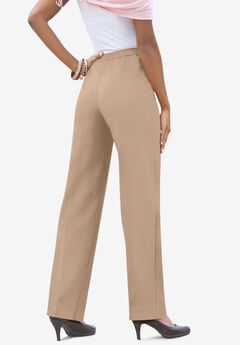 Classic Bend Over® Pant, NEW KHAKI