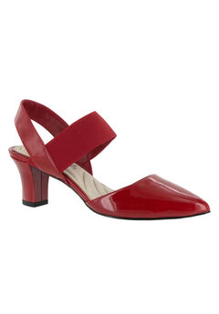 f8d4cdc91bc Women s Wide Width Shoes by Easy Street
