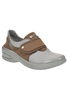 Roxy Sneakers by BZees®, GREY, hi-res