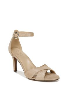Keyson Sandal by Naturalizer,
