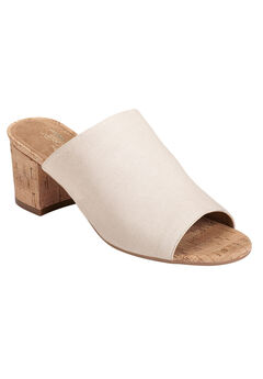 Mid Level Sandal by Aerosoles®,