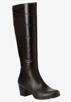 Mayfair Boot by Jambu®,
