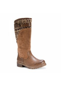 Kelsey Boot by Muk Luks®,