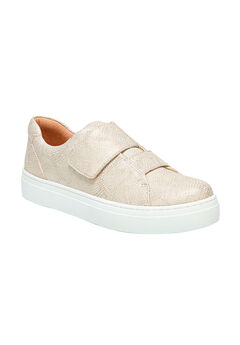 Charlie Sneakers by Naturalizer®, TAUPE, hi-res