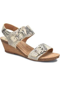 Vaden Sandals,