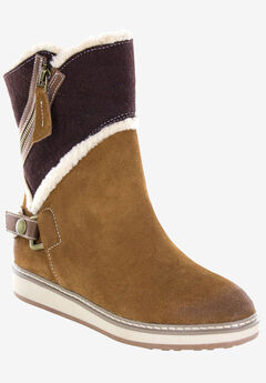 Teague Boot by White Mountain,