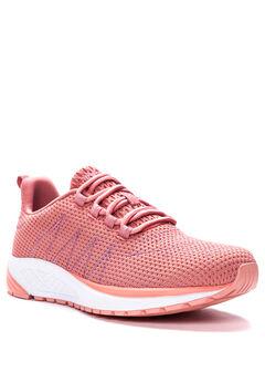 Tour Knit Sneakers,