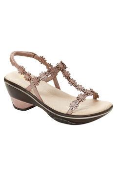 Cybill Sandals by Jambu®,