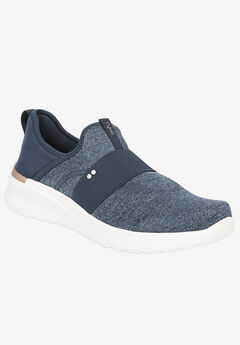 Trista Slip-On by Ryka®,