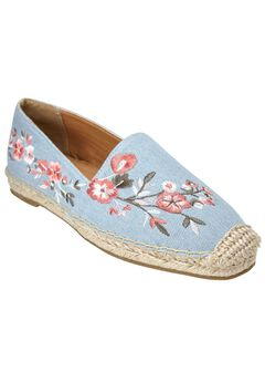 Amrisa Flats by Comfortview®,