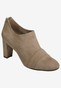 Central Ave Bootie by Aerosoles®,