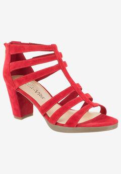 ac999b5c4f1f Amaze Sandal by Easy Street®