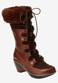 Cruise Encore Boot by Jambu®,
