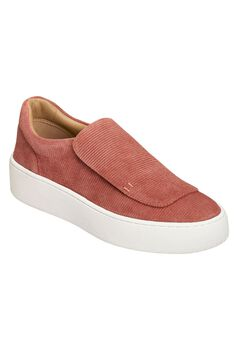 Paper Doll Slip-Ons by Aerosoles®,