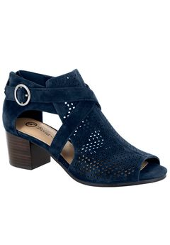 Delaney Sandal by Bella Vita,