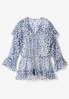 43156377c163a New Women s Plus Size Spring Must Haves