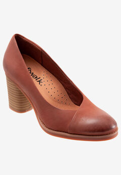 Kolette Pump by Softwalk®,