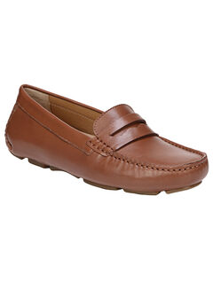 Natasha Loafers by Naturalizer® Descriptions, TAN, hi-res