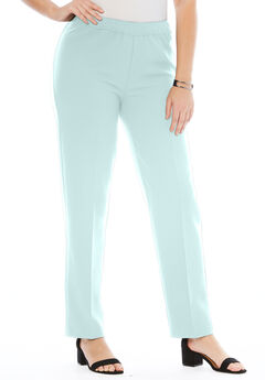 e6d8b54f581 Cheap Plus Size Pants for Women