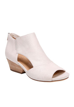 Greyson Sandals by Naturalizer®, ALABASTER, hi-res