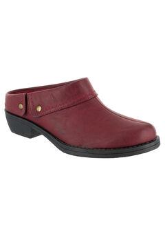 Becca Slip-Ons by Easy Street®,