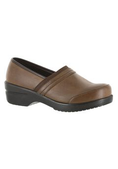 Origin Clog by Easy Street®,