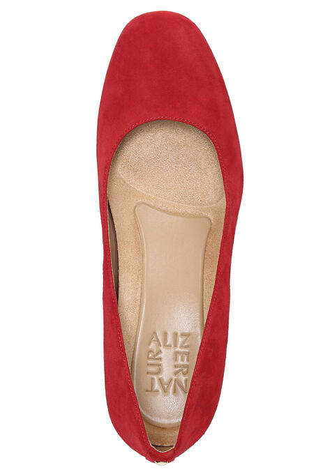 68d072a0a22 Emily Wedges by Naturalizer®