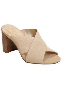 High Alert Sandal by Aerosoles®,