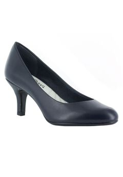 Passion Pump by Easy Street®, NEW NAVY, hi-res