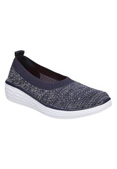 Nell Slip-Ons by Ryka®,