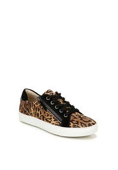 Macayla Sneaker ,