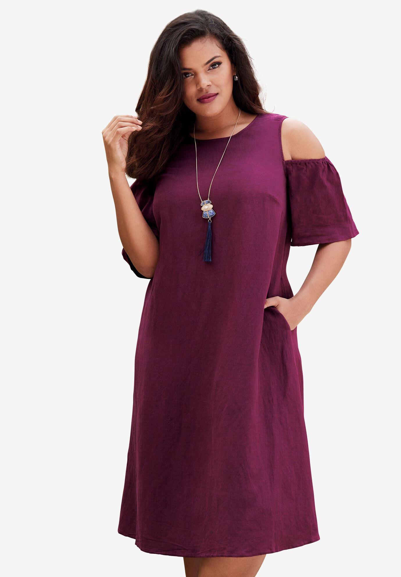 Church Dresses for Less