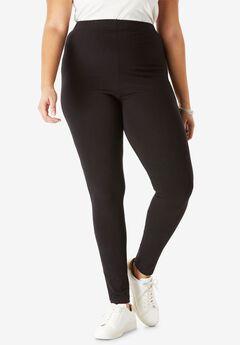Essential Stretch Legging,