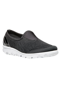 TravelLite Slip-on Sneaker by Propet®,