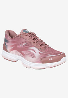 Devotion Plus 2 Sneakers by Ryka®,