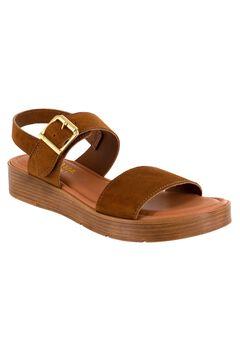 Tay-Italy Sandal ,