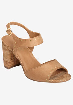 High Point Sandal by Aerosoles®,