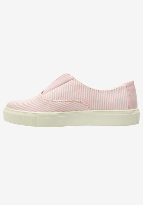 14aec8297a4 Maisy Sneaker by Comfortview®