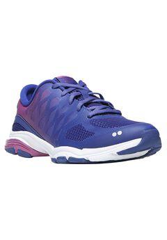 Vestige RZX Sneakers by Ryka®,