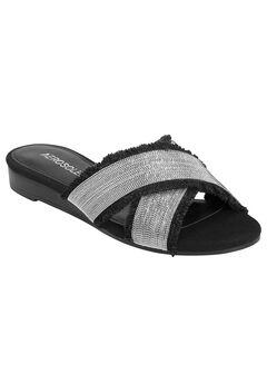 Just A Bit Sandals by Aerosoles®,