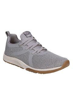 Fizz Slip-On Sneakers by Ryka®,