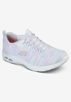 The Empire D'Lux Dance Party Sneaker by Skechers®,