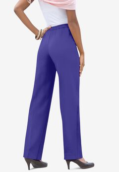Classic Bend Over® Pant, GRAPE