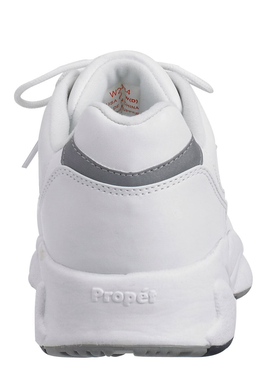 The Stability Sneaker by Propét®