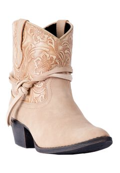 Valerie Boots,